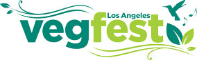 VegFest LA | Vegan Food Festival | Los Angeles
